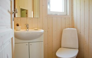 Holiday home DAN-B3018 in Hovborg for 6 people - image 54690698