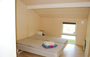 Holiday home DAN-B3018 in Hovborg for 6 people - image 54690699