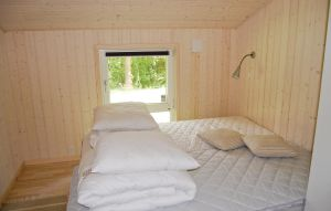Holiday home DAN-B3018 in Hovborg for 6 people - image 54690700
