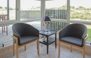 Holiday home DAN-B3018 in Hovborg for 6 people - image 54690702