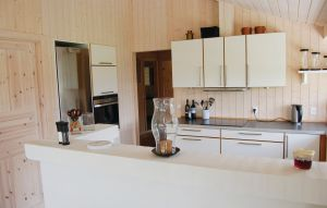 Holiday home DAN-B3018 in Hovborg for 6 people - image 54690691