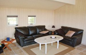 Holiday home DAN-B3018 in Hovborg for 6 people - image 54690693