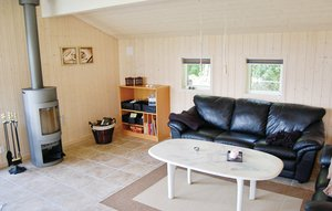 Holiday home DAN-B3018 in Hovborg for 6 people - image 54690694