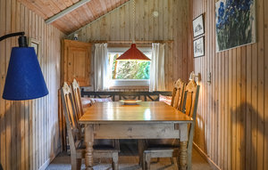Holiday home DAN-B3026 in Hovborg for 5 people - image 54677103