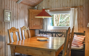 Holiday home DAN-B3026 in Hovborg for 5 people - image 54677115