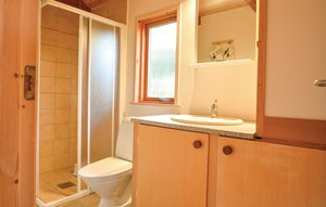 Holiday home DAN-B3043 in Hovborg for 6 people - image 54689143