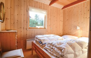 Holiday home DAN-B3043 in Hovborg for 6 people - image 54689144