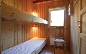 Holiday home DAN-B3043 in Hovborg for 6 people - image 54689145