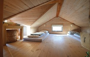 Holiday home DAN-B3043 in Hovborg for 6 people - image 54689146