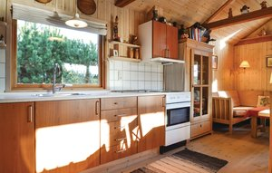 Holiday home DAN-B3043 in Hovborg for 6 people - image 54689147