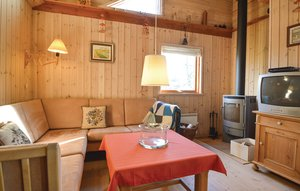 Holiday home DAN-B3043 in Hovborg for 6 people - image 54689148