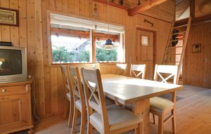 Holiday home DAN-B3043 in Hovborg for 6 people - image 54689149