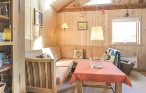 Holiday home DAN-B3043 in Hovborg for 6 people - image 54689141