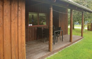 Holiday home DAN-B3043 in Hovborg for 6 people - image 54689150