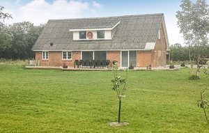 Holiday home DAN-B3430 in Tarm for 4 people