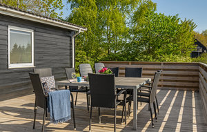 Holiday home DAN-B4018 in Stauning for 8 people - image 54214699