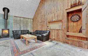 Holiday home DAN-B4040 in Stauning for 22 people - image 54247804