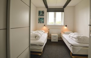 Holiday home DAN-B4040 in Stauning for 22 people - image 54247810
