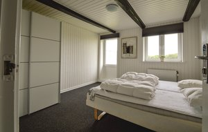 Holiday home DAN-B4040 in Stauning for 22 people - image 54247813