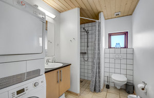 Holiday home DAN-B5028 in Ejsingholm for 10 people - image 29140350