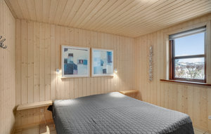 Holiday home DAN-B5028 in Ejsingholm for 10 people - image 29140351