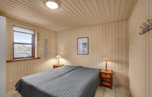 Holiday home DAN-B5028 in Ejsingholm for 10 people - image 29140352