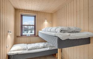 Holiday home DAN-B5028 in Ejsingholm for 10 people - image 29140353