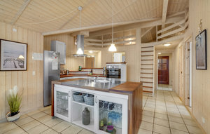 Holiday home DAN-B5028 in Ejsingholm for 10 people - image 29140342