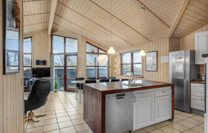 Holiday home DAN-B5028 in Ejsingholm for 10 people - image 29140357
