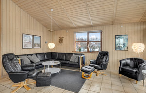 Holiday home DAN-B5028 in Ejsingholm for 10 people - image 29140343