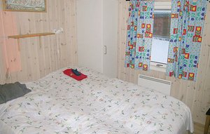 Holiday home DAN-B5031 in Ejsingholm for 6 people - image 29125470