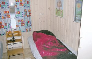 Holiday home DAN-B5031 in Ejsingholm for 6 people - image 29125471