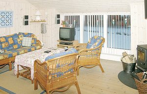 Holiday home DAN-B5031 in Ejsingholm for 6 people - image 29125464