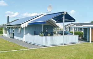 Holiday home DAN-B5031 in Ejsingholm for 6 people - image 29125474