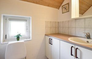 Holiday home DAN-B5264 in Ejsingholm for 10 people - image 29132995