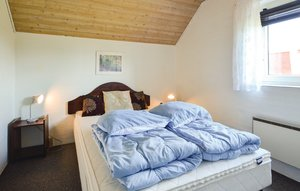 Holiday home DAN-B5264 in Ejsingholm for 10 people - image 29132999