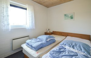 Holiday home DAN-B5264 in Ejsingholm for 10 people - image 29133000