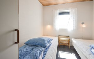 Holiday home DAN-B5264 in Ejsingholm for 10 people - image 29133001