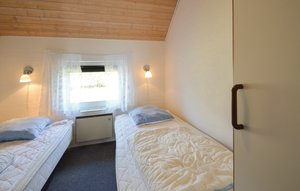 Holiday home DAN-B5264 in Ejsingholm for 10 people - image 29133002