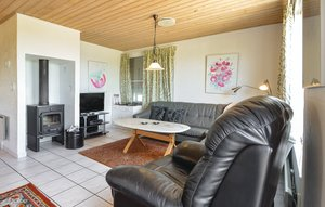 Holiday home DAN-B5264 in Ejsingholm for 10 people - image 29132989