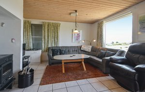 Holiday home DAN-B5264 in Ejsingholm for 10 people - image 29133004