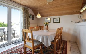 Holiday home DAN-B5264 in Ejsingholm for 10 people - image 29132990