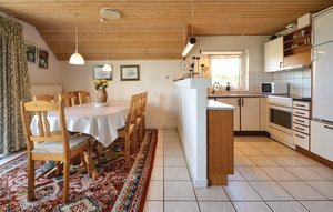 Holiday home DAN-B5264 in Ejsingholm for 10 people - image 29133005