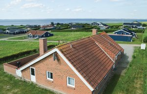 Holiday home DAN-B5264 in Ejsingholm for 10 people - image 29132991