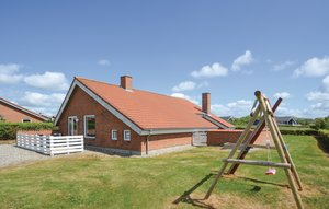 Holiday home DAN-B5264 in Ejsingholm for 10 people - image 29133006