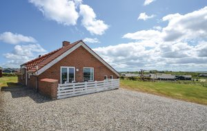 Holiday home DAN-B5264 in Ejsingholm for 10 people - image 29133007
