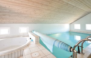 Holiday home DAN-B5264 in Ejsingholm for 10 people - image 29132993