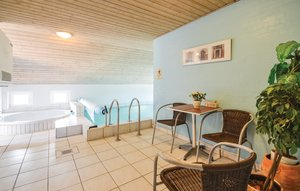 Holiday home DAN-B5264 in Ejsingholm for 10 people - image 29133009