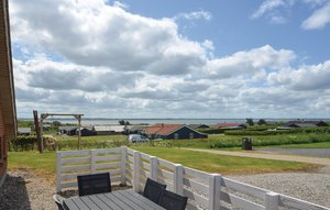 Holiday home DAN-B5264 in Ejsingholm for 10 people - image 29133011