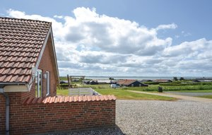 Holiday home DAN-B5264 in Ejsingholm for 10 people - image 29133012